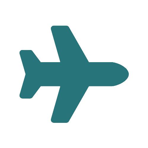 icon-aerospace-neg