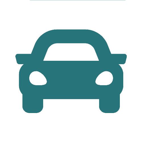 icon-automotive-neg