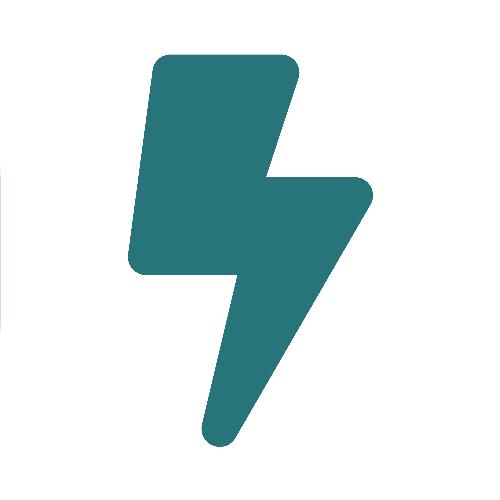 icon-electro-neg