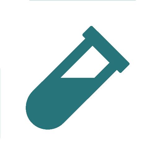 icon-medical-neg
