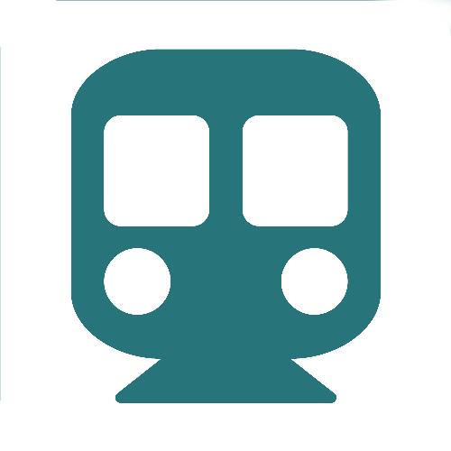 icon-railway-neg